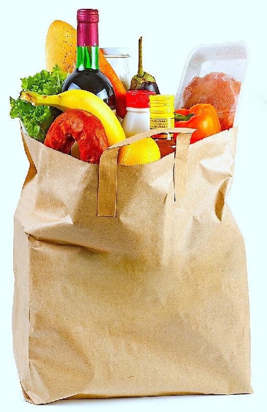 Ernährung,Kohlenhydrate,Eiweiß,Schwangerschaft,Übelkeit