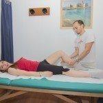 Lymphdrainage,Massage,lymphatisch,Pumpe,Cellulite,Dehnungsstreifen,Schwellung,schwere,Beine