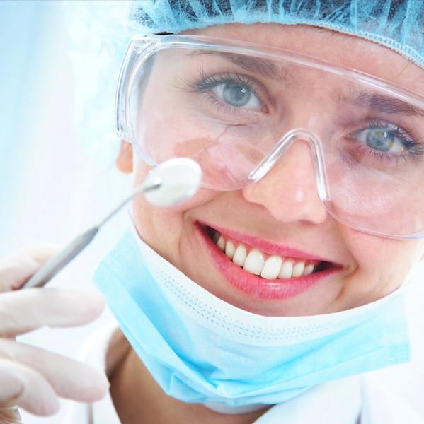 Zahnfleischentzündung,entzündet,Prävention