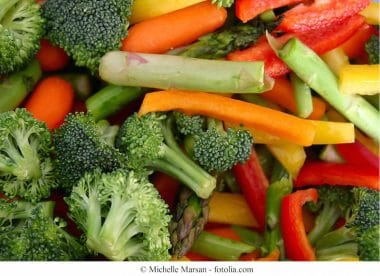 Obst-und-Gemüse