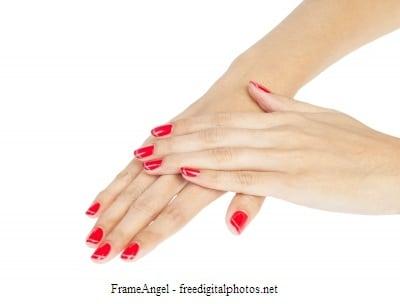 Die perorale Behandlung gribka des Nagels