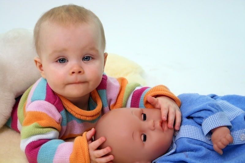 Ketose bei Kindern,Azetonämie,Ketoazidose
