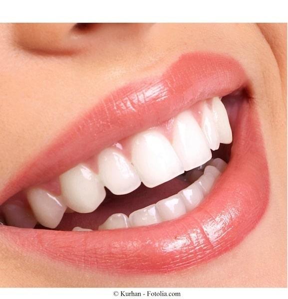 Lippenschwellung,Heilmittel