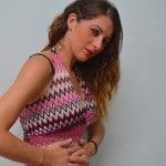 Harter Bauch,geblähter Magen