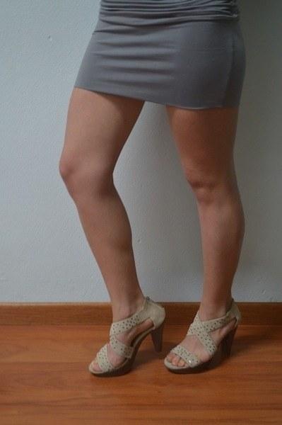 Kribbeln am Bein,rechts,links,Absätze