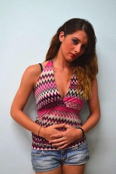 Schwangerschaftssymptome,Schmerzen,Schwellungen