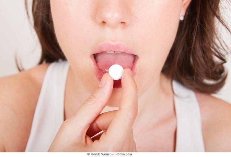 Arzneimittel,Husten,Antibiotika