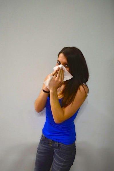geschlechtsverkehr erkältung schmerzen beim geschlechtsverkehr