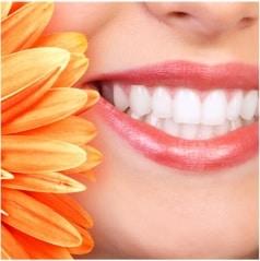 Zähne,zusammenbeißen, knirschen