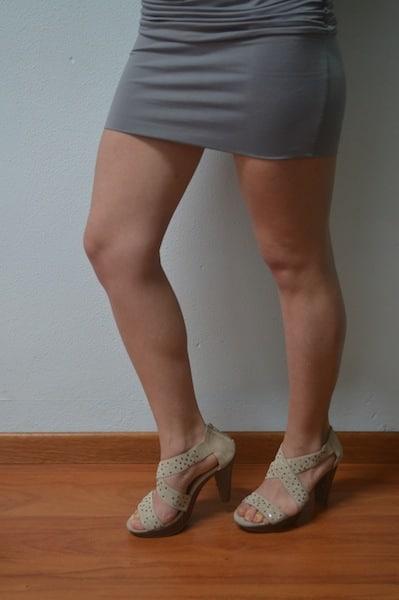 Beine,Schwellung,Schwangerschaft,schwer,Vene