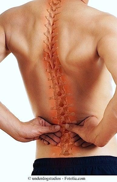 prostata massage wie fotzen aneinander reiben