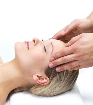 Cranial,Bindegewebsfaszie,Keilbein,Manipulation,Massage