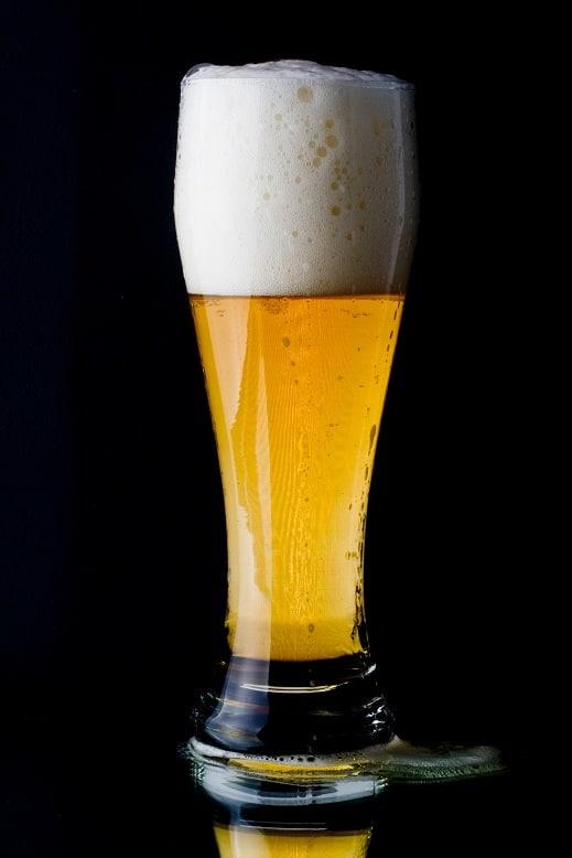 Bier,Migräne,Alkohol