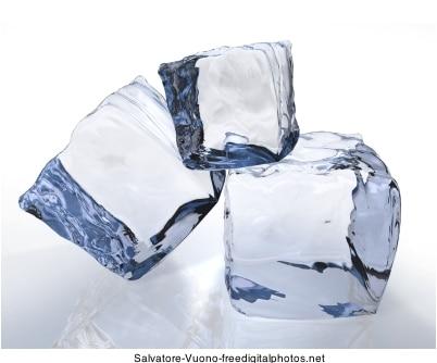 Eis,Entzündung,Schmerz,Kälte