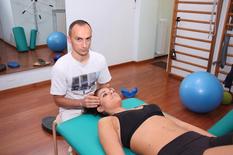 Spheno-basilare,Gelenksbewertung,Schädel,Hinterhaupt,funktionelle,Begrenzung,Entzündung,Schmerz,Symptome,Übel