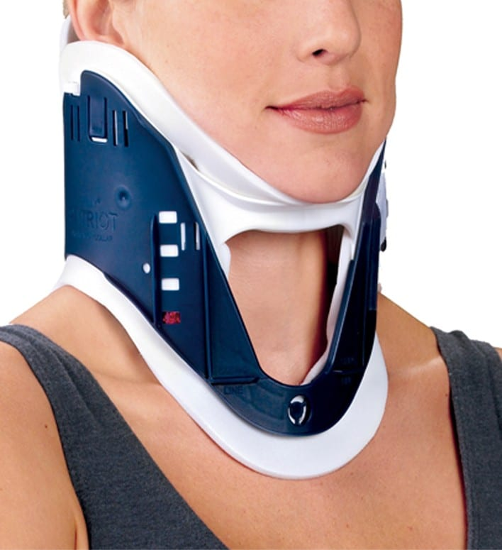 Kragen,zervikal,Hals,starr,Schmerz,Körperhaltung,Fraktur,Schleudertrauma,Unfall,Schmerz