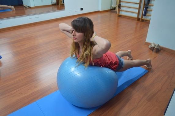 Stärkung,Muskeln,lumbal,Muskulatur,Prävention,Schmerz