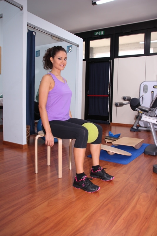 Übungen,Nekrose,Hüfte,Kopf,Femur,Rehabilitation,Physiotherapie