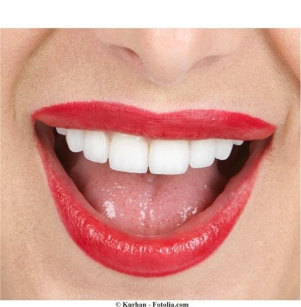 hilft novalgin bei zahnschmerzen