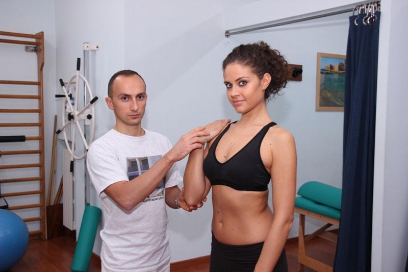 Arm,Position,vertikal,Fraktur,Operation,Schrauben,Nägel