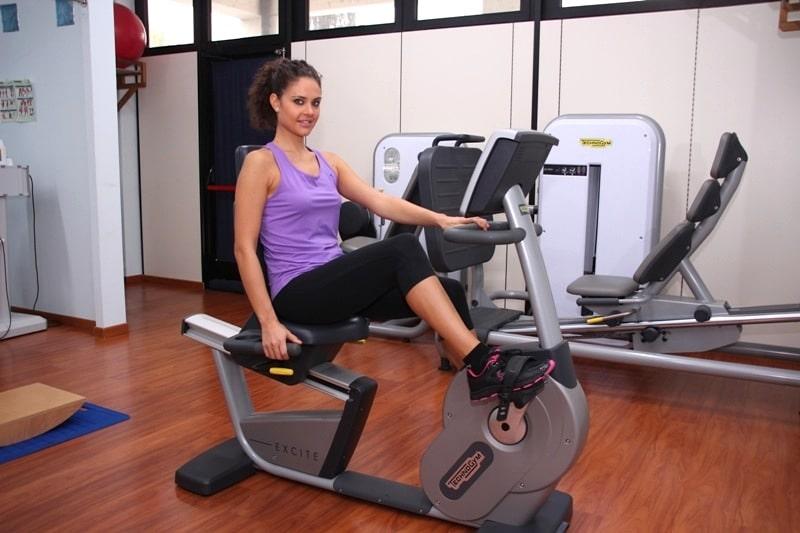 Übungen,Heimtrainer,geschwollene Beine