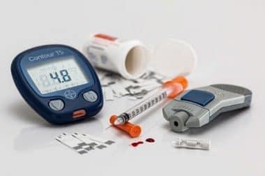Blutzucker, Funktion, Probleme-und, Behandlungsmöglichkeiten