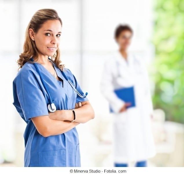 Otoskleroseoperation,Ohr,Chirurg