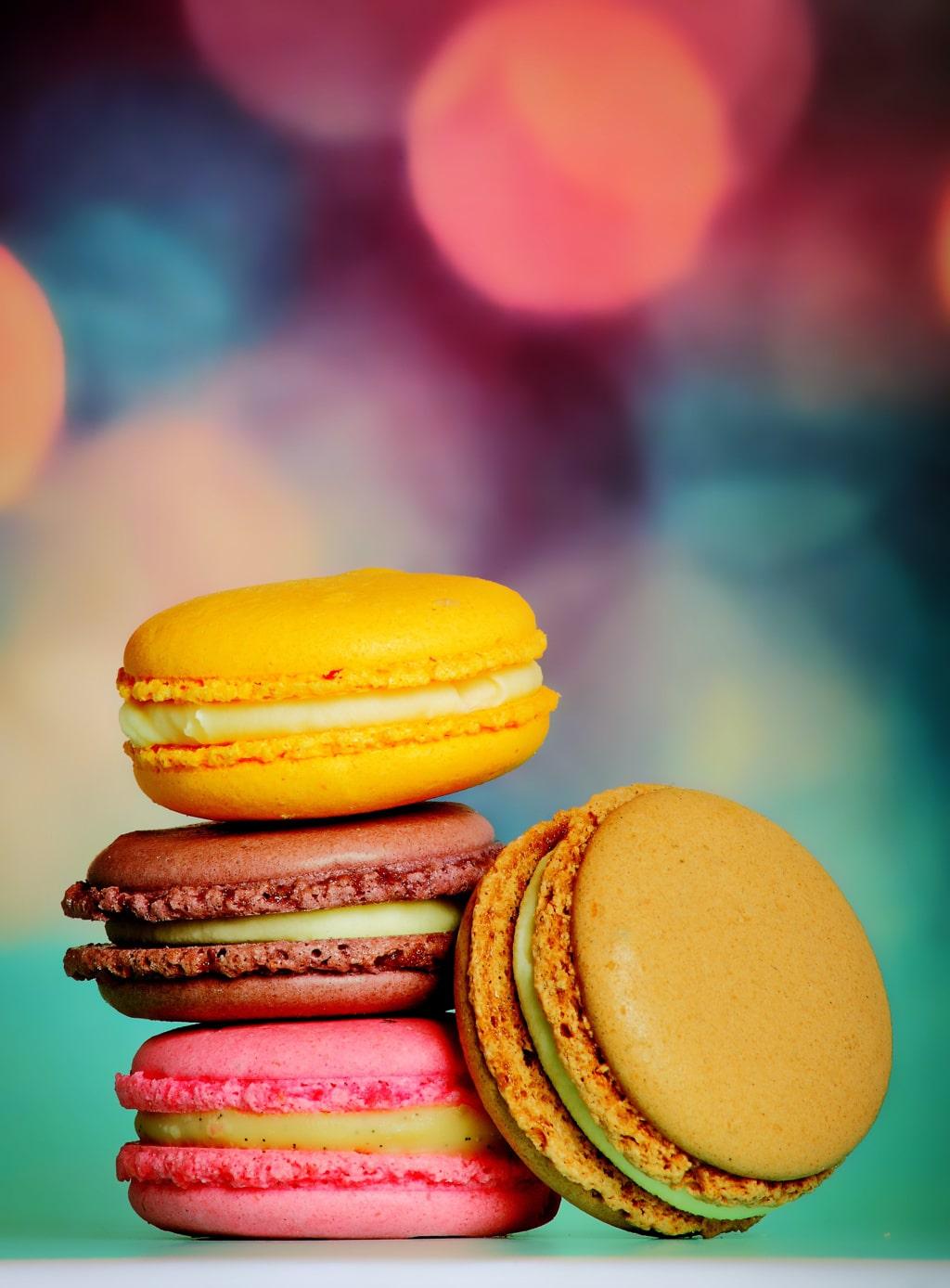 Menière-Krankheit,Diät,Ernährung,Süßigkeiten