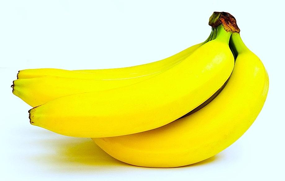 Diät,Diabetes,Obst,Banane,glykämischer Index,niedrig,Kohlenhydrate,Fette