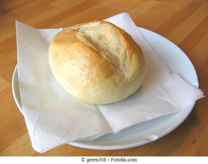 Stumme Zöliakie,Brot,Nudeln,Gluten,Ernährung,Diät
