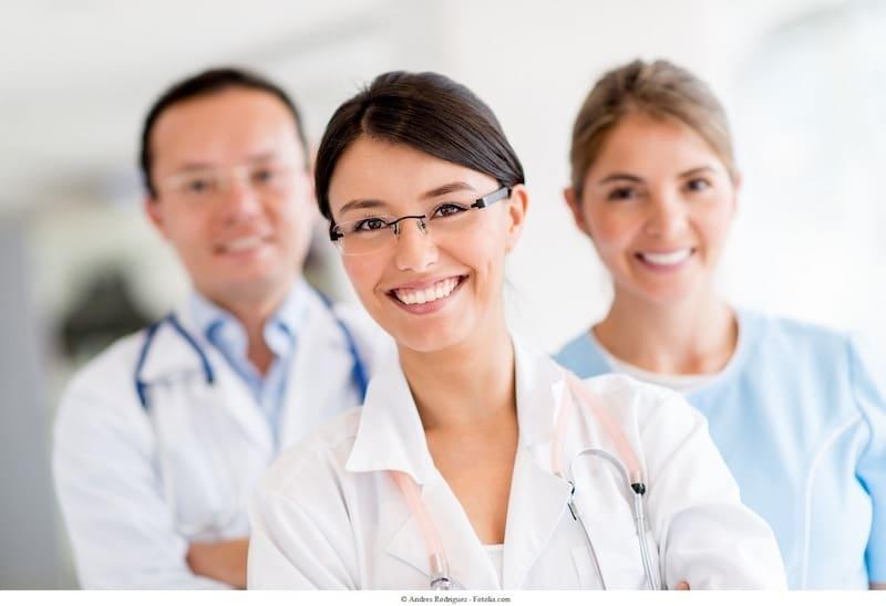 Urologe,Urologie,Doktor