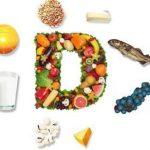Vitamin,D,Diät,Osteoporose,Abnehmen,Fraktur,Schmerz,Buckel,Knochen