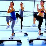 Menopause,Übungen,Therapie,Vorbeugung,Medikamente