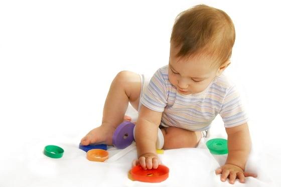 Neugeborenenikterus,Kind,Säugling,Neugeborenes
