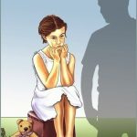 Persönlichkeitsstörung,Kind