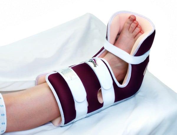 Schuhe-bei-diabetischem-Fußsyndrom