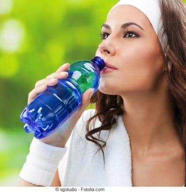 Symptome-der-Dehydratation