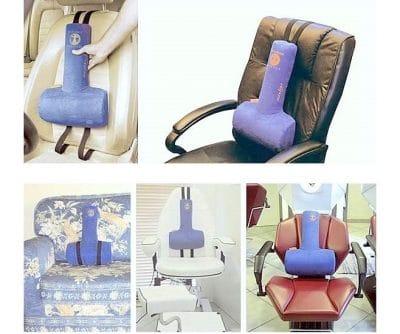k rperhaltung bei r ckenschmerzen schwangerschaft bungen. Black Bedroom Furniture Sets. Home Design Ideas