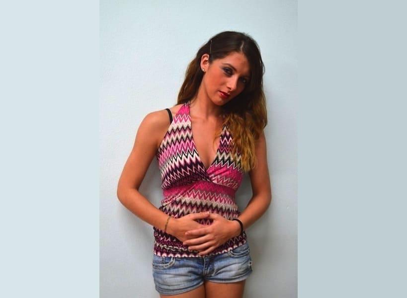 Erste Symptome der Schwangerschaft