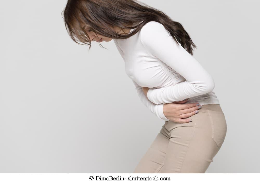 Magenschmerzen Durchfall Darm Medikamente Was Hilft Nach Essen
